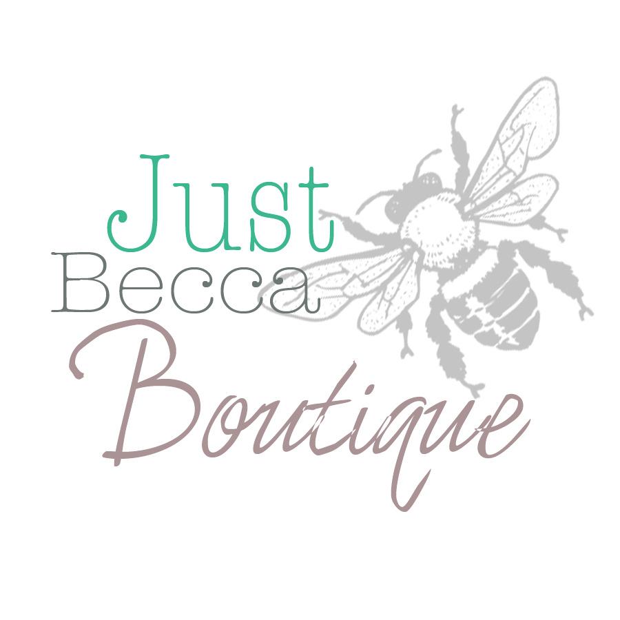 justbecca boutique