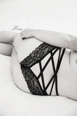 goldsboro boudoir photographer