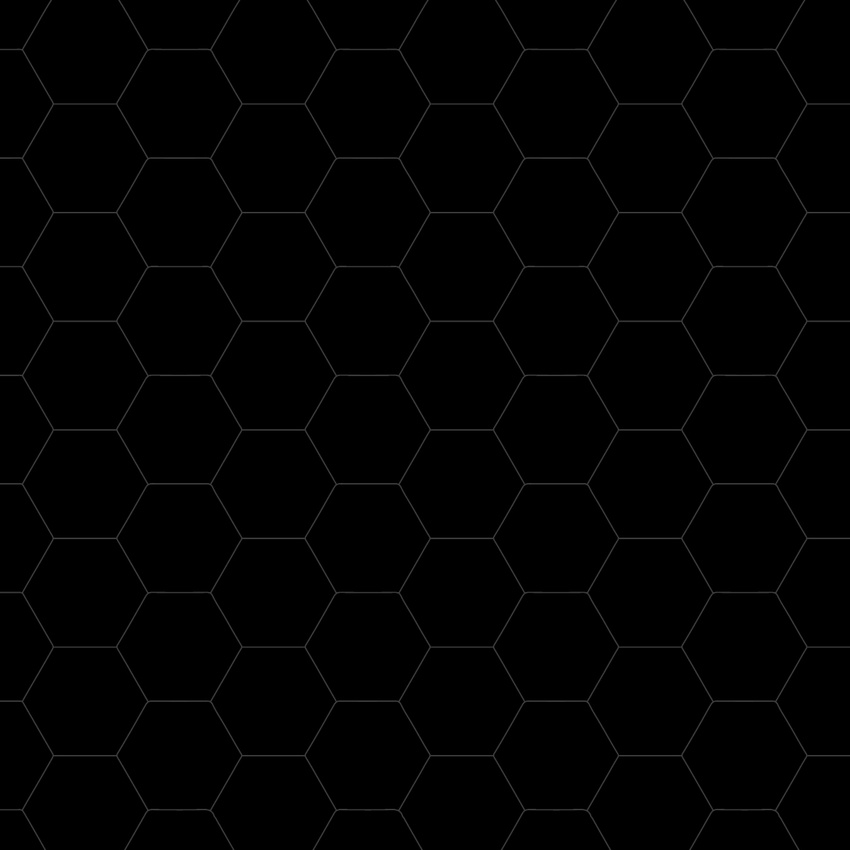 honeycomb inverse