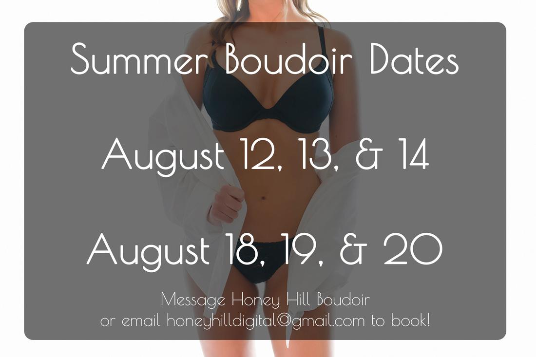 summer21 dates